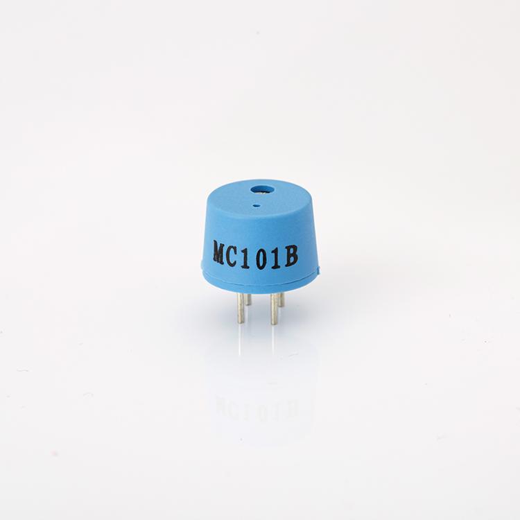 MC101B 催化燃烧式气体传感器