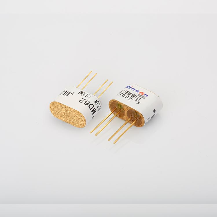 MD62热导二氧化碳传感器