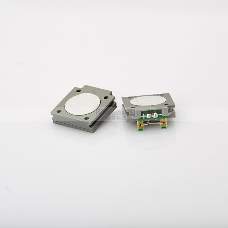 ME2-CH2O-16×15甲醛传感器