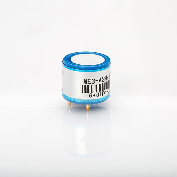 ME3-AsH3电化学气体传感器