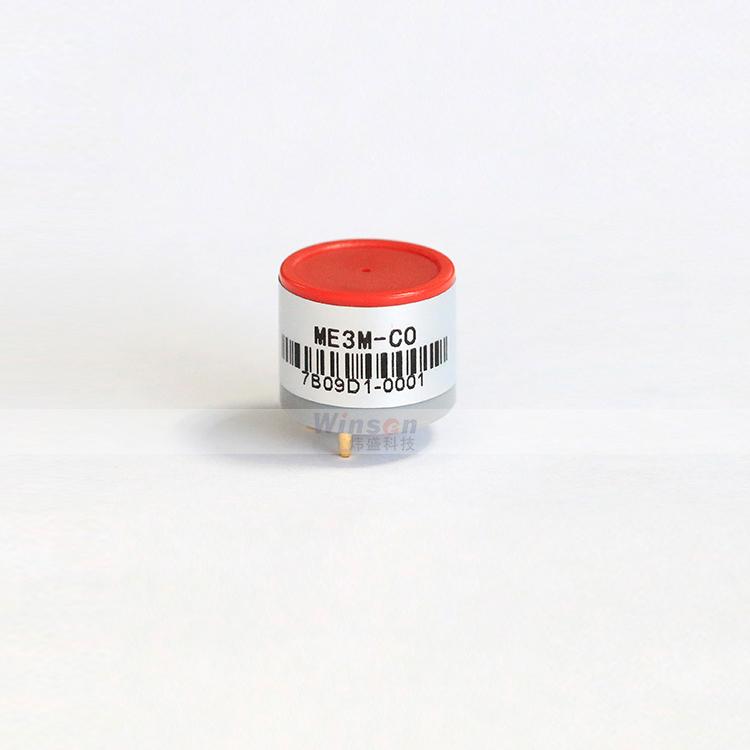 ME3M-CO一氧化碳传感器