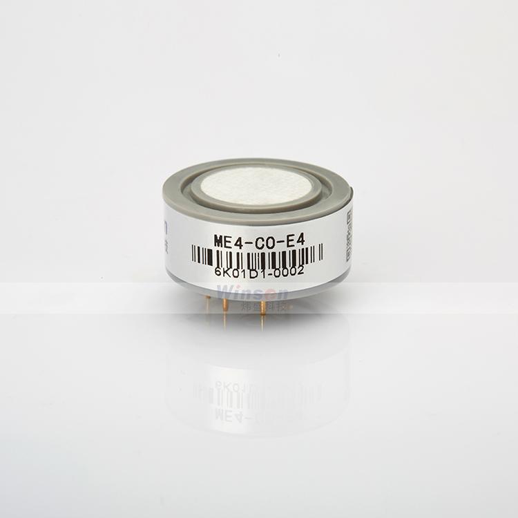 ME4-CO-E4 一氧化碳传感器