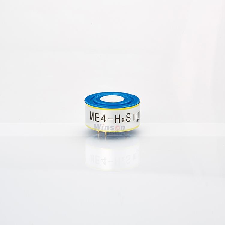 ME4-H2S硫化氢传感器