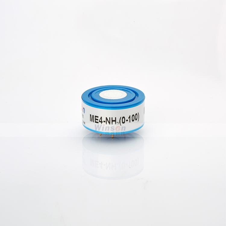 ME4-NH3氨气传感器