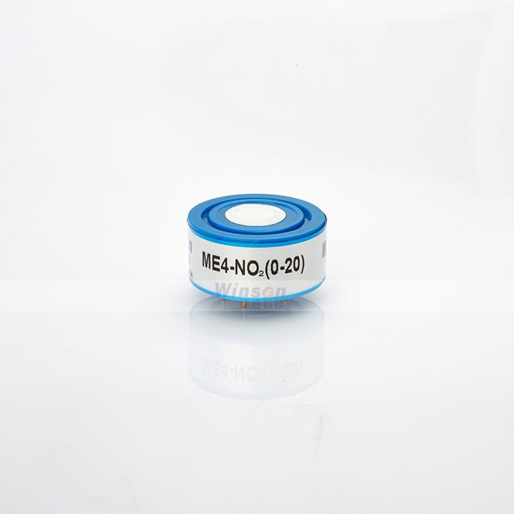 ME4-NO2二氧化氮气体传感器