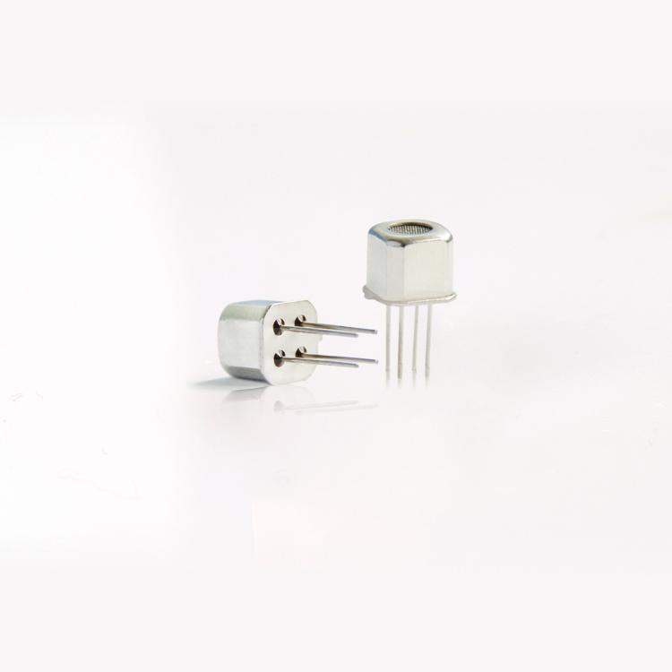 MP502空气质量传感器
