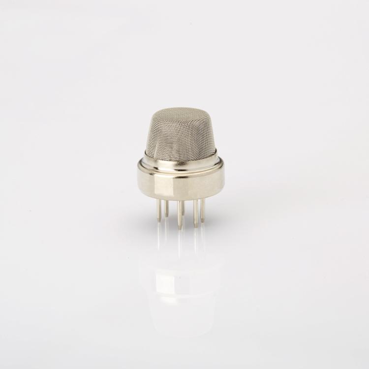 MQ135空气质量传感器