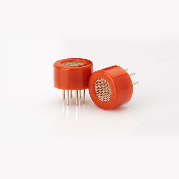 MQ-3B酒精气体传感器