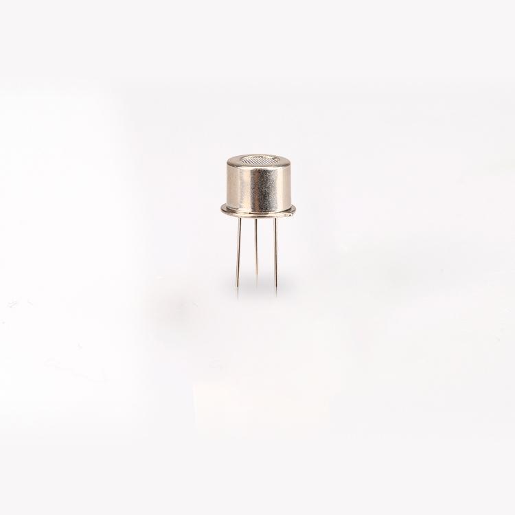 MQ303B酒精气体传感器