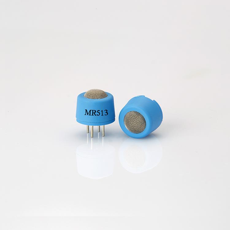 MR513热线型酒精气体传感器