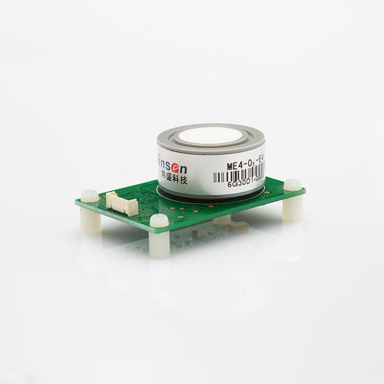 大气监测电化学气体传感器模组ZE10