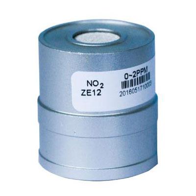 ZE12大气监测传感器