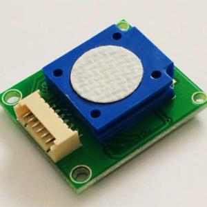 ZE25-O3臭氧传感器模组