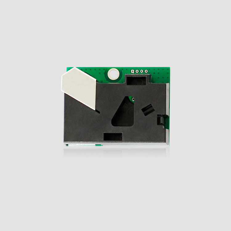 ZPH02粉尘传感器
